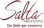 salta1